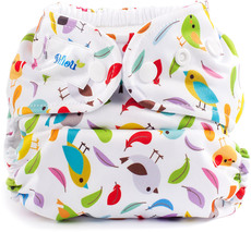 Billou Nappy Cover