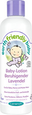 Lansinoh earth friendly baby Baby-Lotion