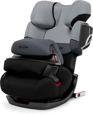 kindersitz adac testsieger von cybex recaro online. Black Bedroom Furniture Sets. Home Design Ideas