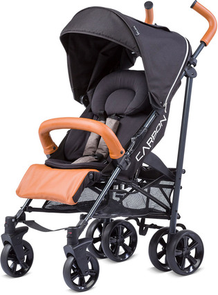 knorr baby buggy carbon einfacher buggy jetzt online kaufen. Black Bedroom Furniture Sets. Home Design Ideas