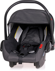 HEYNER Babyschale SuperProtect ERGO