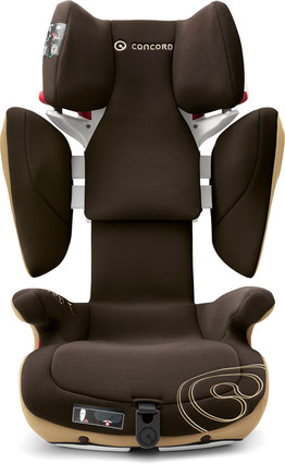 concord transformer t isofix kindersitz jetzt online. Black Bedroom Furniture Sets. Home Design Ideas