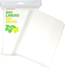 ImseVimse Toddler Paper Line