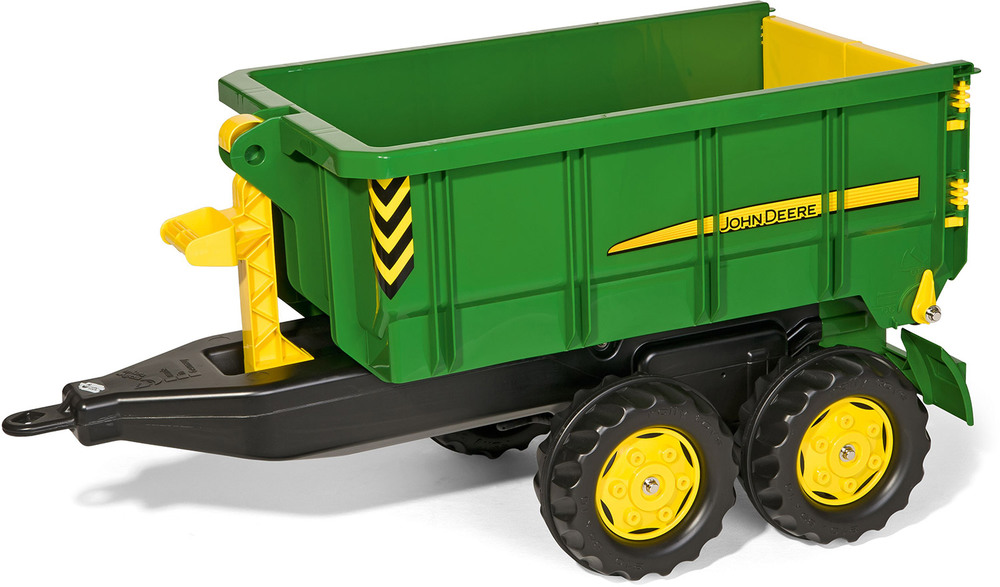 rollyContainer rollyContainer John Deere