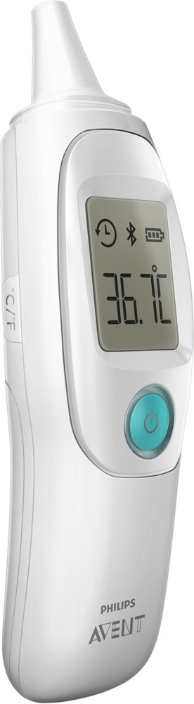 Digitales Smart Ohr Thermometer