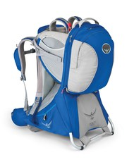 Osprey Kindertrage Poco Premium