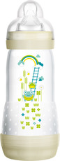 MAM Easy Start Anti-Colic Flasche
