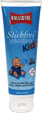 Ballistol Stichfrei Kids Tube