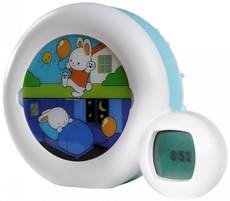 KID'Sleep Kinderwecker Moon