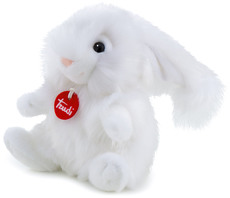 Trudi Fluffies Hase