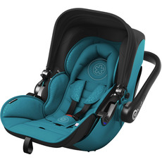 kiddy Babyschale Evolution Pro 2 2017