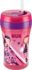 NUK Easy Learning Cup Fun
