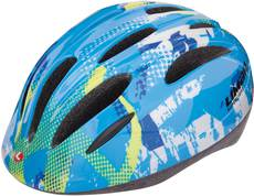Limar Helm BLUE STAR