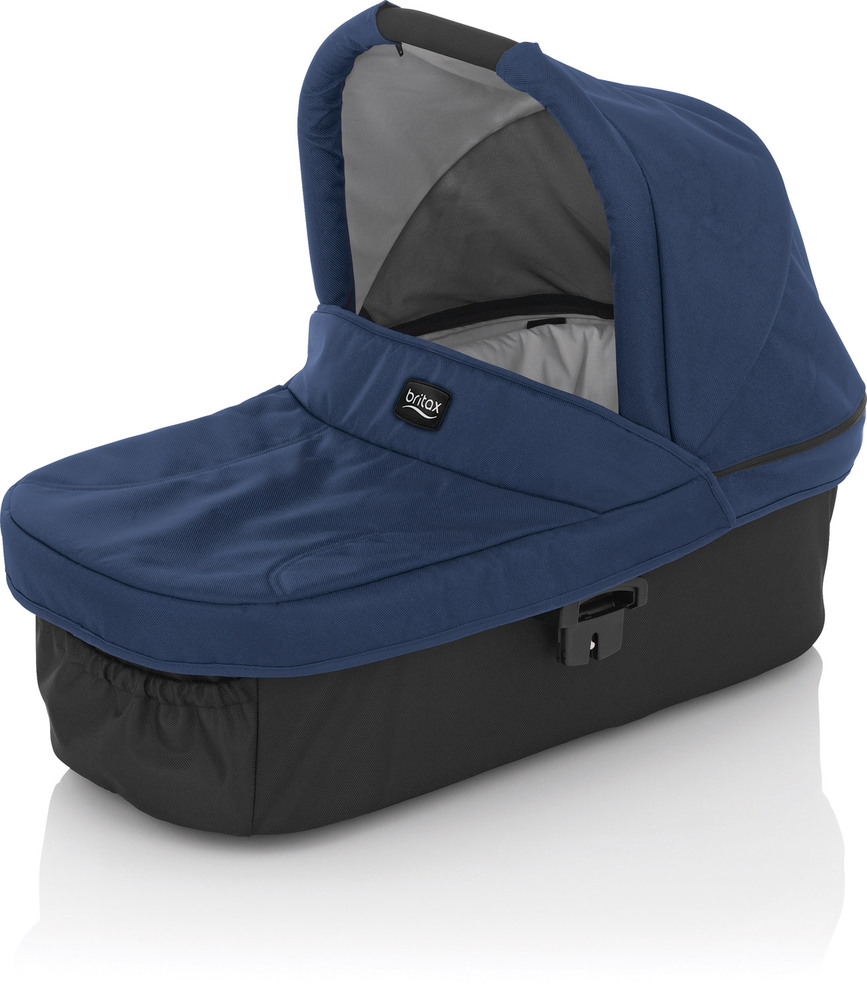 Smile Carrycot Wanne