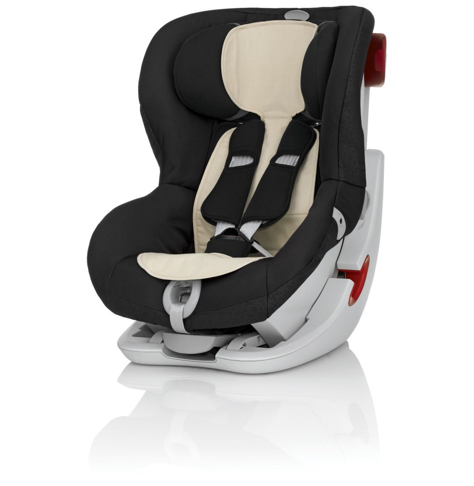 autositz test britax preisvergleiche. Black Bedroom Furniture Sets. Home Design Ideas