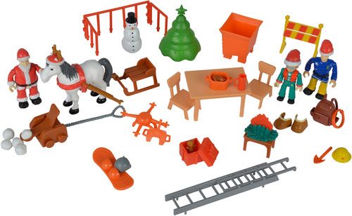 simba sam adventskalender spielsets jetzt online. Black Bedroom Furniture Sets. Home Design Ideas