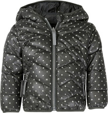 Ticket OUTDOOR Wendejacke Capella