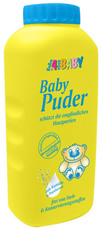 ReAm 4 Your Baby Babypuder