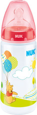 NUK First Choice Disney PP Flasche