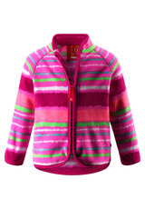 Reima Fleece-Jacke Jiffy