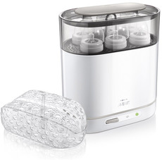 Philips AVENT 4-in-1 Sterilisator