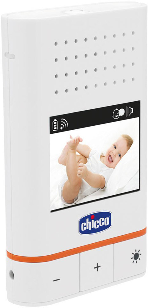Chicco Baby Control Video Digital  Babyphone Control Video Digital (00002566000000)