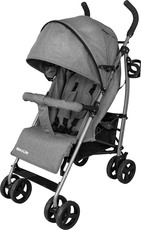 Max & Lilly Buggy Go