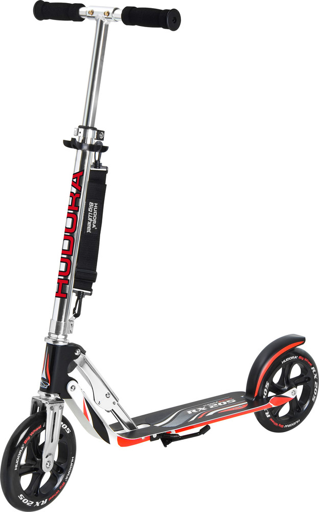 HUDORA Big Wheel 205 RX 205 (14724)