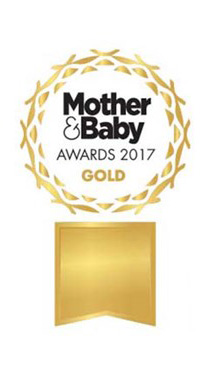 mother-and-baby-awards-2017