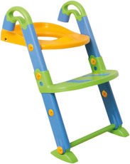 KidsKit Toiletten Trainer