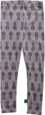 Fred's World Leggings Häschen-Alloverprint