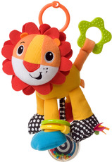 infantino Rory the Lion Activity Pal
