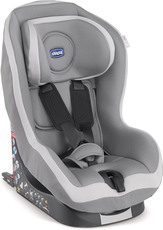Chicco Kinderautositz Go - One Isofix