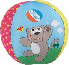 Chicco Baby Ball