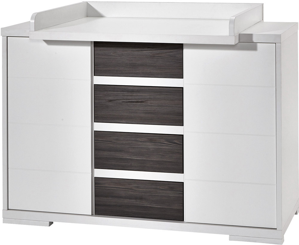 schardt wickelkommode maxx fleetwood wickelkommode jetzt online kaufen. Black Bedroom Furniture Sets. Home Design Ideas