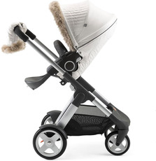 STOKKE® Stroller™ Winter Kit