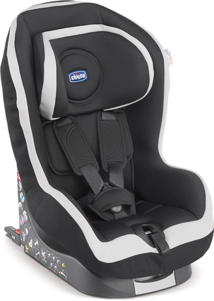 chicco kinderautositz go one isofix isofix kindersitz jetzt online kaufen. Black Bedroom Furniture Sets. Home Design Ideas