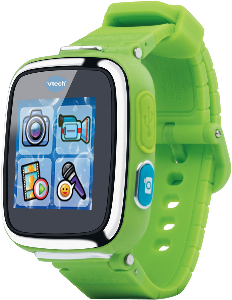 Kidizoom Smart Watch 2