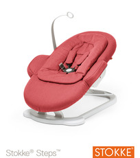 STOKKE® Steps Babywippe