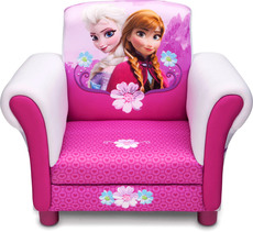 Delta Kids Luxus-Sessel Disney FROZEN
