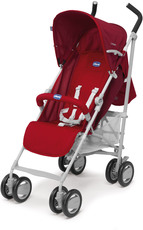 Chicco Buggy London up