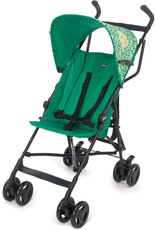 Chicco Buggy Snappy 2017