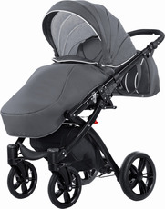 kinderwagen von hochwertigen marken wie knorr baby chicco britax online kaufen. Black Bedroom Furniture Sets. Home Design Ideas