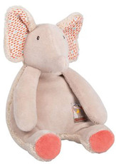 Moulin Roty Papoum Rassel Maus
