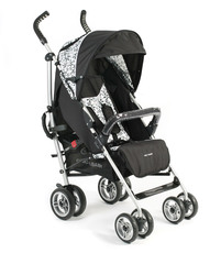 Chic4Baby Buggy Bella