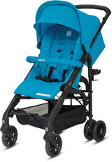 Inglesina Sportwagen Zippy Light