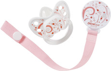 Baby-Nova Dentistar Set