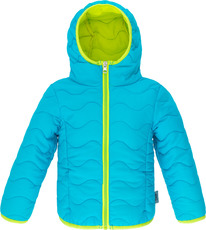 B'REP by XS EXES Winterjacke - Bad Weather Warm Fashion