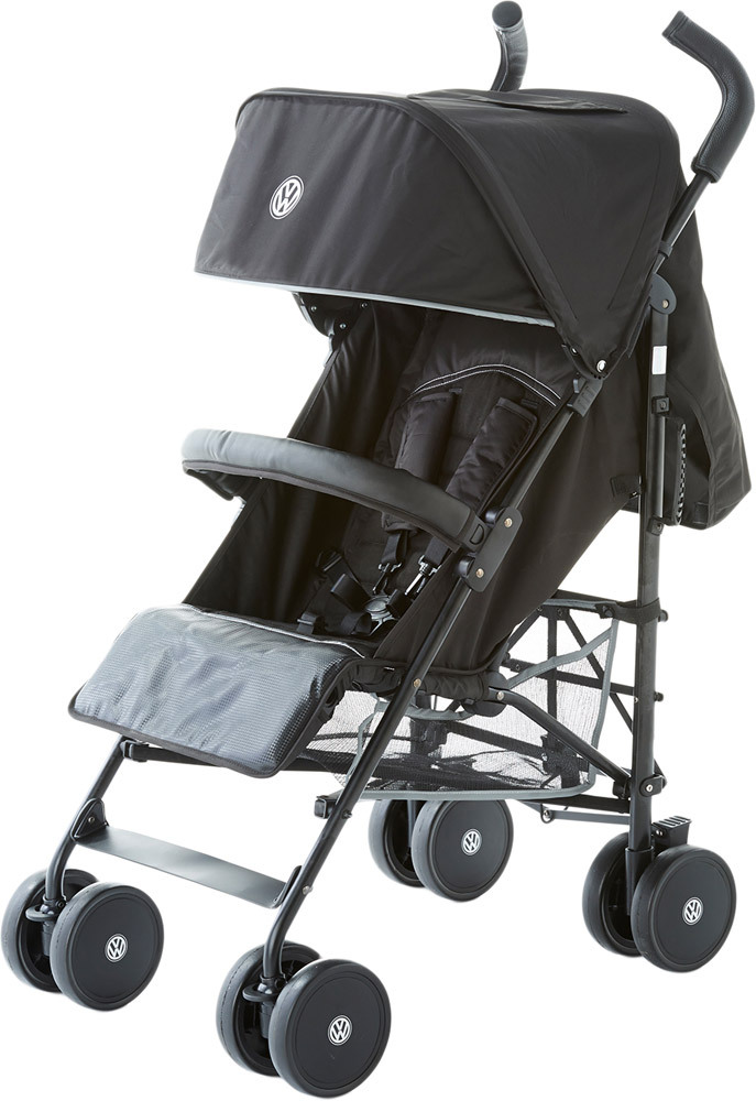 knorr baby buggy volkswagen compact einfacher buggy jetzt online kaufen. Black Bedroom Furniture Sets. Home Design Ideas