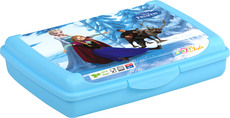OKT Click Box Disney Frozen